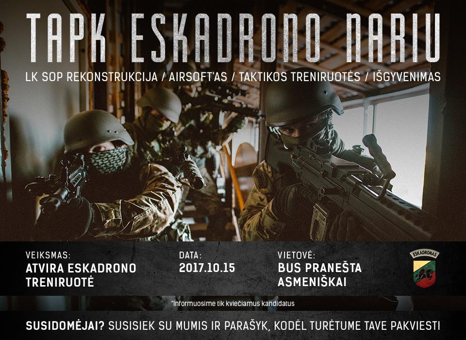 2017_skelbimas.png